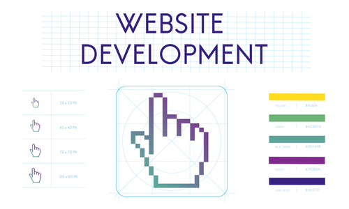 What Google Ranking Factors Are Important During Website Development?