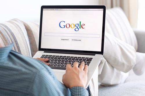Six Ranking Factors That the Matter Most on Google Today